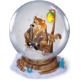 Bear in a ball deco.png