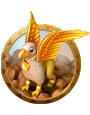 Dream icon enchanted canyon.png