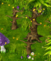 Res dry trees.png