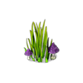 Res grass 2.png