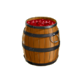 Barrel of jam.png