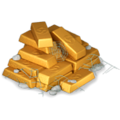 Res gold bars 2.png