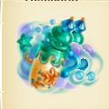 Underwater breath.png