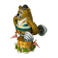 Bear the athlete deco.png