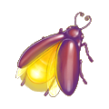 Coll light firefly.png
