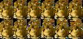 Hamster sprite.png