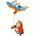 Bear with kite deco.png