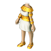 Clothesf queen of egypt.png
