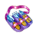 Coll arborday garden instruments.png