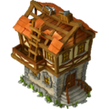 Forgotten kingdom dwelling house 2 stage3.png