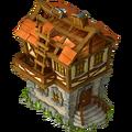 Forgotten kingdom dwelling house 2 stage3