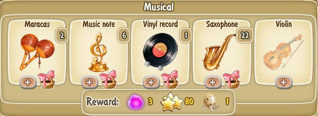 Musical 2015-02-12 20-36-27