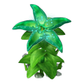Res emerald flower 1.png