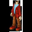 Clothesm red jacket.png