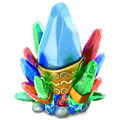 Crystal monument.png