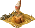 Egyptian statue stage2.png