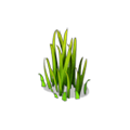 Res grass 3.png