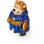 Bear strange deco