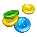 Colorful buttons.png