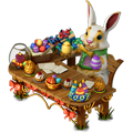 Easter merchant.png