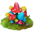 Mycelium (resource)