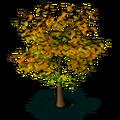 Res tree 4