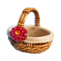 Basket for flowers.png