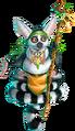 Illus lemur guide.png