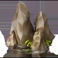 Res cliffs 2.png