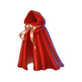 Coll fairytale cape.png