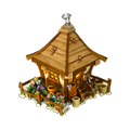 Garden keepers hut.png