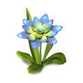 Res lunar flower 1.png