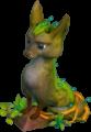 Ancient fox.png