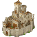 Forgotten kingdom citadel stage2.png