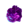Coll cave rocks amethyst.png