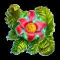 Fern flower.png