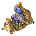 Bear sultan deco.png