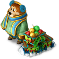 Bear with baubles deco.png