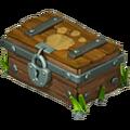 Event chest reward.png
