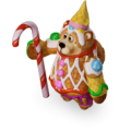 Bear spice cake deco.png