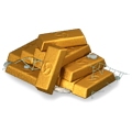 Res gold bars 1.png