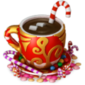 Aromatic cocoa deco.png