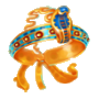Coll archeodiscoveries ancient crown.png