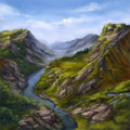 Dream illus middle-earth.png