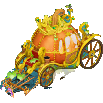 Fairytale castle carriage stage3.png