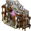 Gate to throne room stage3.png