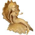 Atlantis mermaid statue stage2.png