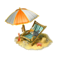 Beach chair deco.png