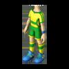 Clothesm boys uniform.png
