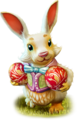 Illus easter bunny.png